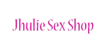 Jhulie Sex Shop