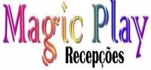 Magic Play Recepções