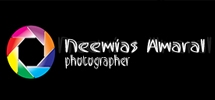 Neemias Amaral Photographer