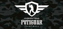 Comando Potiguar