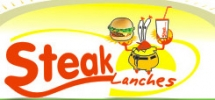 Steak Lanches